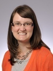 Dr. Bethany J. Olson - read her bio in the our team tab above